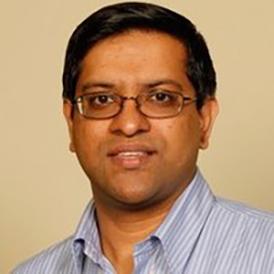 karthik_raghavan