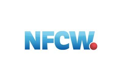 加入 NFCW 合作伙伴计划会员 2019