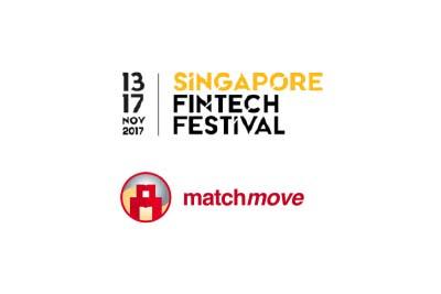 新加坡金融科技展