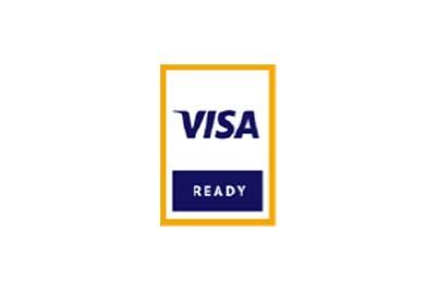Tappy 是获得许可的 Visa 技术合作伙伴