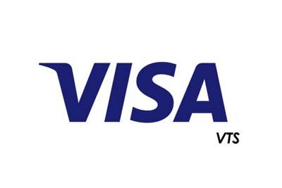 建立对 VISA 就绪程序提交的认可